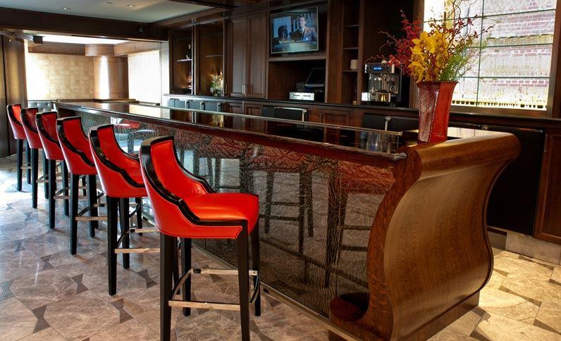 Attractive Washington Dc Hotel Photos Morrison Clark Inn