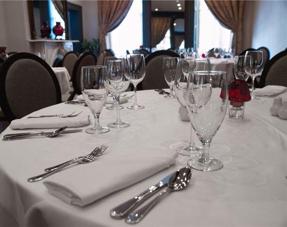 Events at Washington, DC Hotel