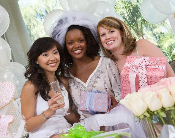 Weddings Faclilities at Washington, DC Hotel