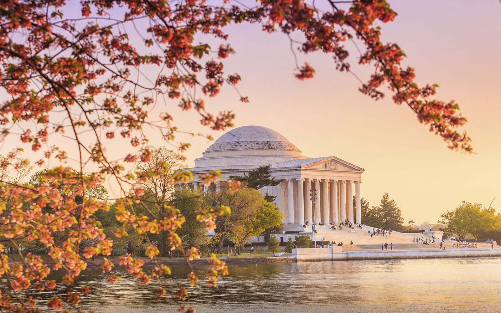 Diverse Things To Do In Washington Dc Morrison Clark Inn
