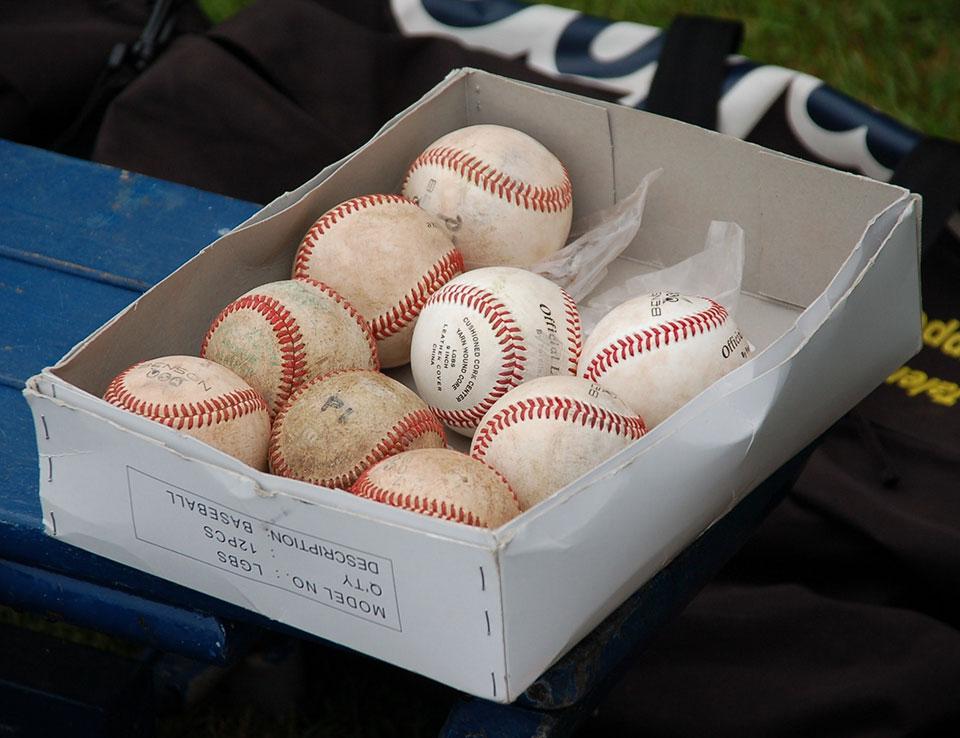 MLB All Star Week at Washington, DC Hotel