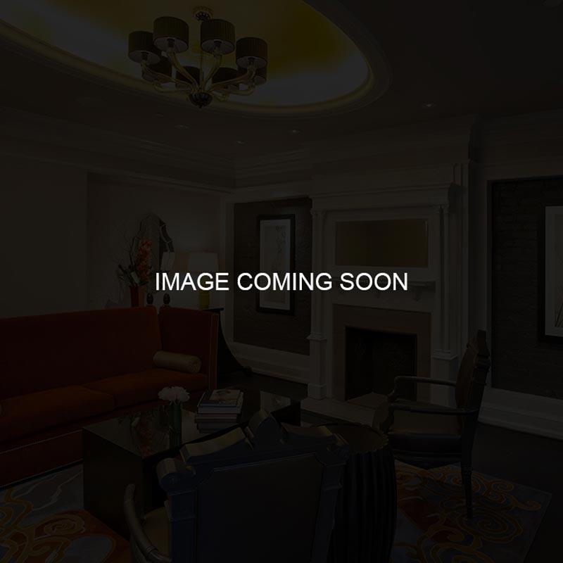 Parlor Suite at Morrison-Clark Historic Inn & Restaurant - Washington, DC