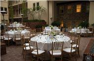The Courtyard at Washington, Dc Hotel